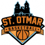 St. Otmar Basketball